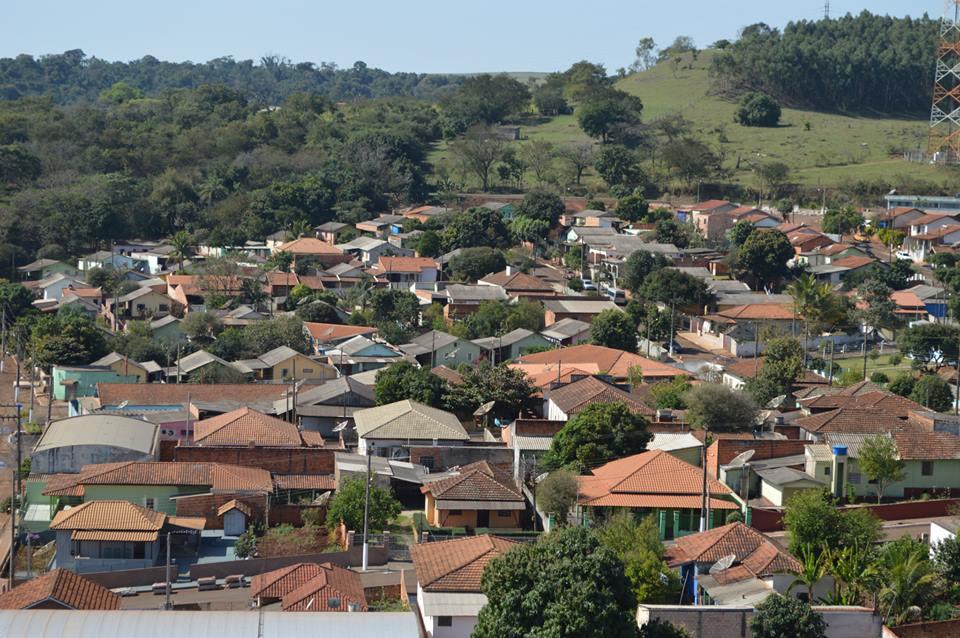 Barra do Jacaré Paraná fonte: barradojacare.pr.gov.br